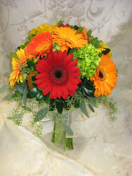 photo 84 of Sussex County Florist