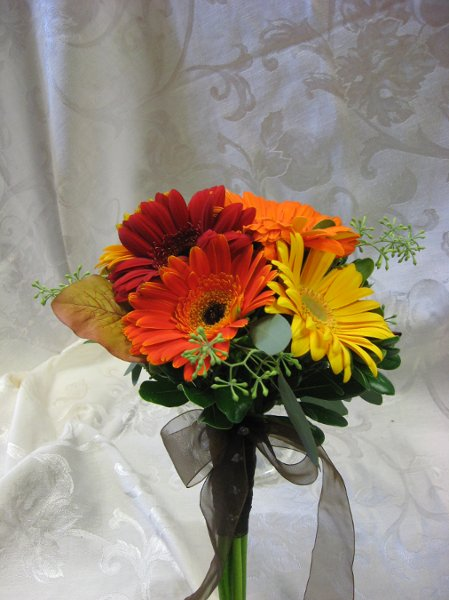 photo 85 of Sussex County Florist