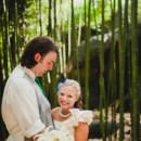 130x130 sq 1484067453740 adam bridget s wedding day by klp photography klp