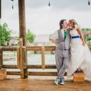 130x130 sq 1484067493023 adam bridget s wedding day by klp photography klp