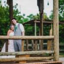 130x130 sq 1484067515731 adam bridget s wedding day by klp photography klp