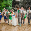 130x130 sq 1484067539048 adam bridget s wedding day by klp photography klp