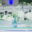 130x130 sq 1484067649760 adam bridget s wedding day by klp photography rece