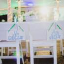 130x130 sq 1484067689231 adam bridget s wedding day by klp photography rece