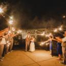 130x130 sq 1484067773766 adam bridget s wedding day by klp photography rece