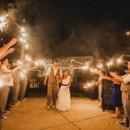 130x130 sq 1484067799029 adam bridget s wedding day by klp photography rece