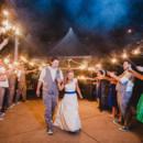 130x130 sq 1484067822402 adam bridget s wedding day by klp photography rece