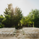 130x130 sq 1484067842652 adam bridget s wedding day by klp photography the
