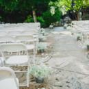 130x130 sq 1484067869009 adam bridget s wedding day by klp photography the