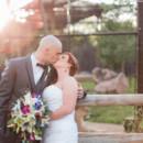 130x130 sq 1486153437086 wedding upchurch 2138 1 1140x760