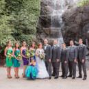 130x130 sq 1486153445656 wedding upchurch 4040