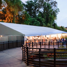 Zoo Knoxville Venue Knoxville Tn Weddingwire