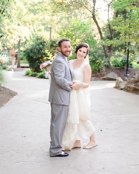 Knoxville, TN Wedding Venue