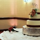 130x130 sq 1294788637772 cake