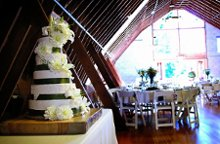 Wish4you Weddings & Events photo