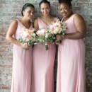 130x130 sq 1461274252361 brooklyn flowers