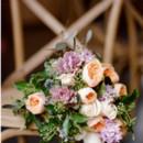 130x130 sq 1461274252372 brooklyn flowers garden roses