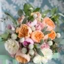 130x130 sq 1461274598752 brooklyn weddings garden rose sage