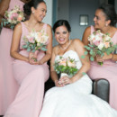 130x130 sq 1461275985070 bridesmaids at my moon