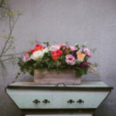 130x130 sq 1461276100332 brooklyn flowers organic rustic