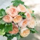 130x130 sq 1461276154257 garden rose bouquet at new leaf