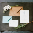 130x130 sq 1461276299469 green building invitation suite
