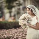 130x130 sq 1461276335884 brooklyn flowers