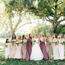 220x220 sq 1469511638760 ck bridesmaids  032j rep