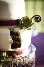 220x220 1465592063 63f075b112f5c713 double ribbon   cake