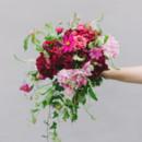 130x130 sq 1464981295466 goldsmithflowers 14