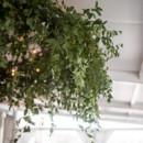 130x130 sq 1476237163112 plochersteinflowers blog 25