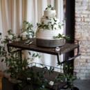130x130 sq 1476237332151 leemarinoflowers blog 18