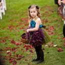130x130_sq_1382077382922-2011-11-lacys-wedding-5893-2
