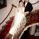 130x130_sq_1382078837731-bridals-1075