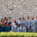 130x130_sq_1382083422485-2011-7-cabo-wedding-0708-2