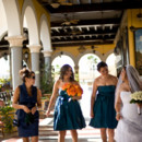 130x130_sq_1382083493642-2011-7-cabo-wedding-7424