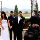 130x130_sq_1390590224249-guteriezz-wedding-005