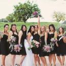 130x130_sq_1390590240729-guteriezz-wedding-003