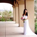 130x130_sq_1390590266134-guteriezz-wedding-003