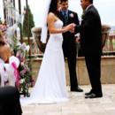 130x130_sq_1390590888156-guteriezz-wedding-005