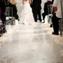 130x130_sq_1390591335076-2011-3-ashley--zak-wedding-169