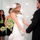 130x130_sq_1390591498297-2011-3-ashley--zak-wedding-1721-