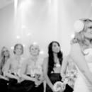 130x130_sq_1390591540782-2011-3-ashley--zak-wedding-173