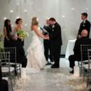 130x130_sq_1390591582032-2011-3-ashley--zak-wedding-1770-