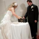 130x130_sq_1390591624524-2011-3-ashley--zak-wedding-178