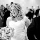 130x130_sq_1390591665527-2011-3-ashley--zak-wedding-185