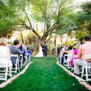 130x130_sq_1390592204443-a2011-3-steve--ashley-wedding-79