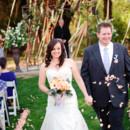 130x130_sq_1390592225733-a2011-3-steve--ashley-wedding-99