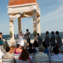 130x130_sq_1390592374446-2011-7-cabo-wedding-811