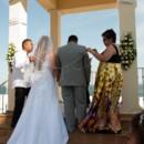 130x130_sq_1390592392923-2011-7-cabo-wedding-836